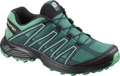 Salomon XT Maido Shoes Women Deep Lake/Reflecting Pond/Atlantis UK 4,5